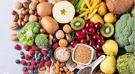 最新栄養学