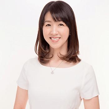 サロンramages/鈴木美樹さん